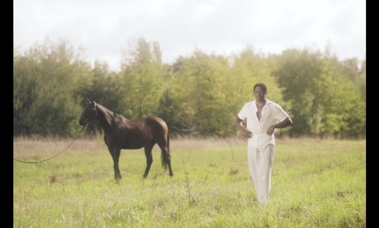 Photo of Runtown – Redemption (Official Video)