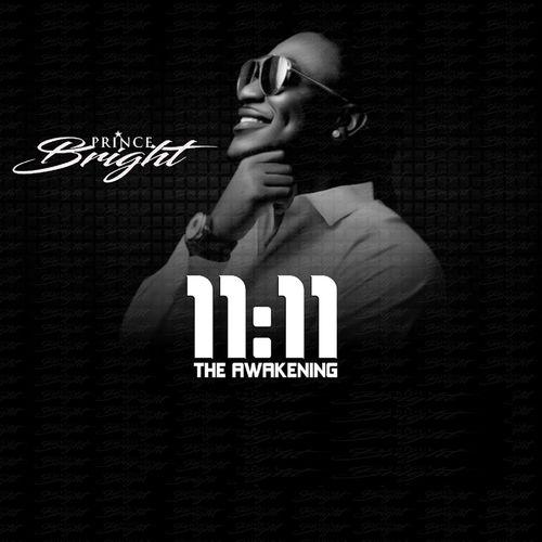 the awakenning - Prince Bright (Buk Bak) – Small Thing (Remix) Ft. Darkovibes x Fameye x Krymi x Epixode
