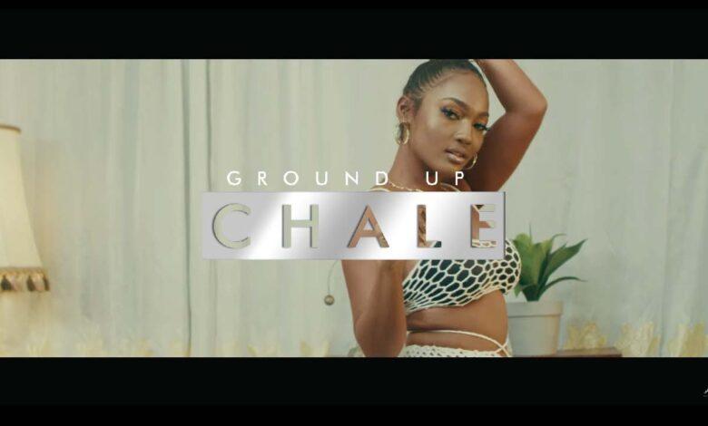 Photo of Twitch, Kwesi Arthur, Kidi – Superman | Ground Up Tv