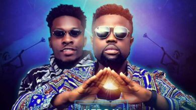 Photo of Nero X – New Year Resolution ft. Article Wan (Prod By Willis Beatz)