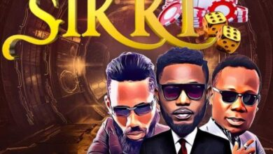 Photo of Wizboyy – Sikki ft. Duncan Mighty & Phyno