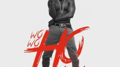 Photo of Yaa Pono – Wowoho Anaa (Prod by FoxBeatz)
