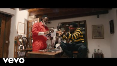 Photo of Falz – Girls ft. Patoranking (Official Video)
