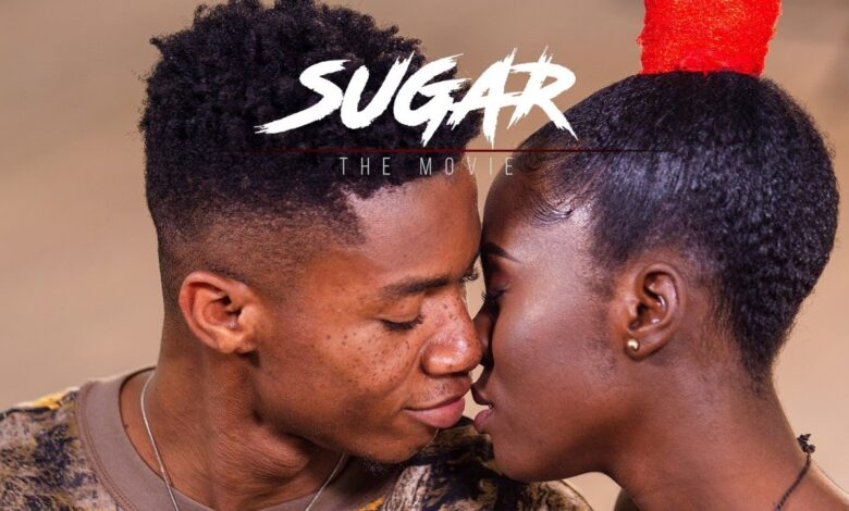 Photo of KiDi – Sugar (The Movie)