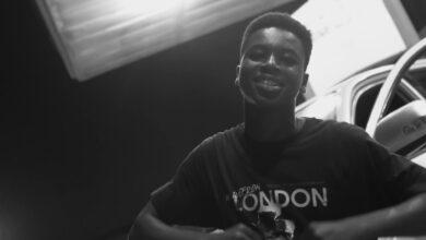 Photo of Kwesi Arthur x Oseikrom Migos – Year Of Return Freestyle