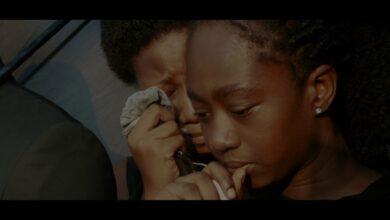 Photo of La Même Gang - Snakes (feat. Darkovibes & Kiddblack) [Video]
