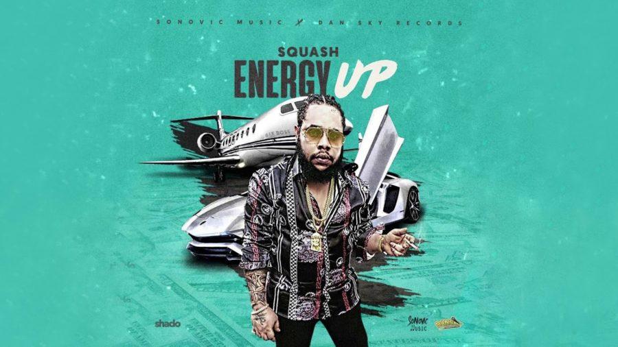maxresdefault - Squash - Energy Up