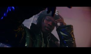naira marley tesumole official v 300x180 - Naira Marley - Tesumole [OFFICIAL VIDEO]