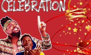 samini 620x620 300x180 - Samini – Celebration ft. Shatta Wale