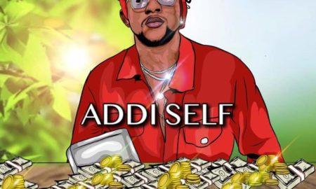 FB IMG 1578132754981 450x270 - Addi Self – Where Di Money (Prod. by TraceBeatz)