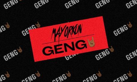 Mayorkun Geng 450x270 - Mayorkun – Geng