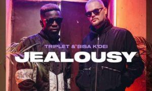 Triplet Bisa Kdei Jealousy 300x180 - Triplet & Bisa Kdei – Jealousy