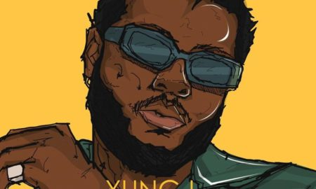 Yung L Juice and Zimm 450x270 - Yung L – Too Much ft. Vanessa Mdee