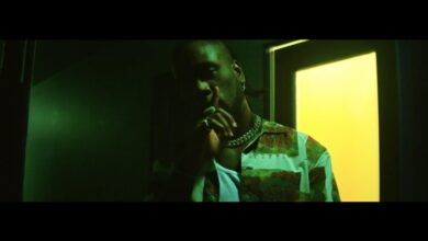 Photo of Burna Boy – Secret (feat. Jeremih & Serani) [Official Music Video]