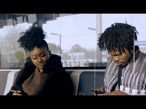 fameye speed up official video - Fameye - Speed Up (Official Video)