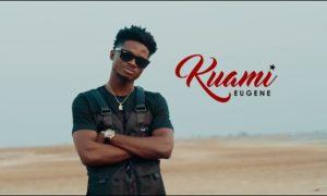 kuami eugene turn up official vi 300x180 - Kuami Eugene - Turn Up (Official Video)