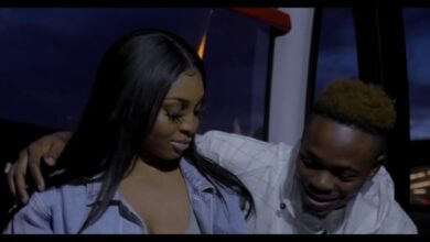 Photo of Maccasio – Your Under (Official Video)