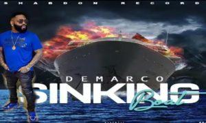maxresdefault 300x180 - Demarco – Sinking Boat
