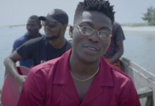 Photo of Reekado Banks – Rora (Acoustic Version)