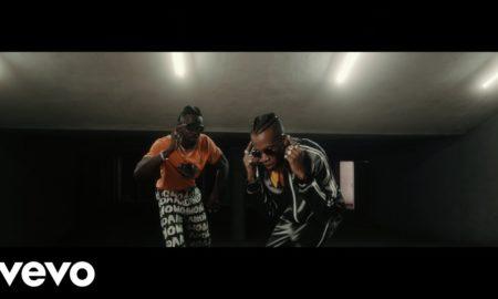 selebobo ova official video ft t 450x270 - Selebobo - OVA (Official Video) ft. Tekno