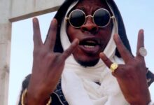 Photo of Shatta Wale – Akwele take (Official Video)