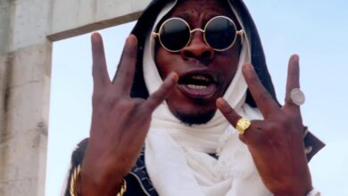 Photo of Shatta Wale - Akwele take (Official Video)