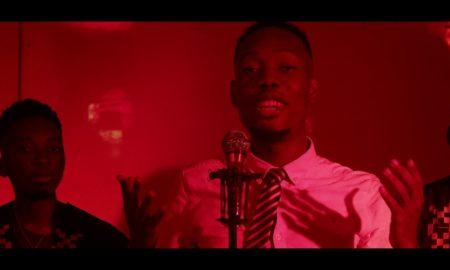 tulenkey ft taitan your girlfrie 450x270 - Tulenkey ft Taitan - Your Girlfriend (Official Music Video)