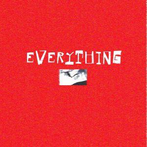 Big Dragon (Efya) – Everything