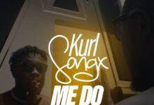 Photo of Kurl Songx – Me Do (Prod by DatBeatGod)
