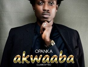 Photo of Opanka — Akwaaba ft. Choirmaster