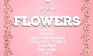 Fid Q ft. Diamond Platnumz & Rayvanny - Fresh Remix (Official Video)