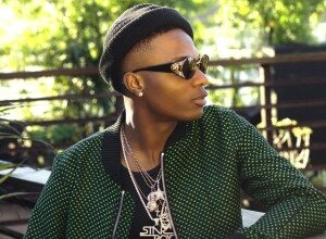 Photo of Wizkid – Desire ft. Banky W x Shaydee
