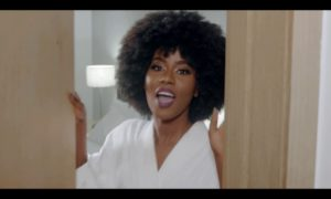 MzVee - I Don't Know