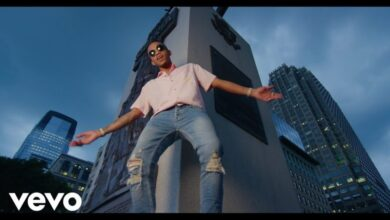 Photo of Tekno, Masterkraft – Beh Beh (Official Video)