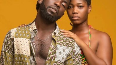 Photo of Bisa Kdei – You Don't Know Me