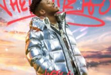 Photo of Nasty C – There They Go
