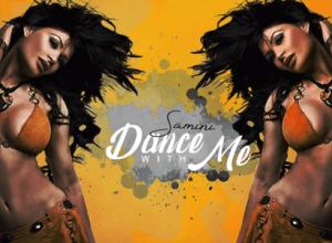 Photo of Samini — Dance With Me