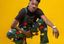 Photo of Article Wan – Obaa Nie (Prod. By Article Wan)