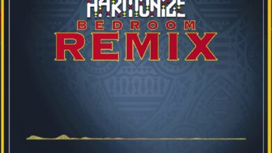 Photo of Harmonize – Bedroom (Remix) ft. Fik Fameica