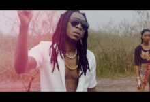 Photo of Mugeez – Chihuahua (Official Video)