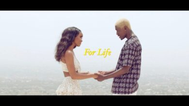 Photo of RJZ – For Life [Official Video]