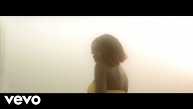 Photo of SIMI – Duduke (Official Video)