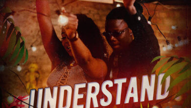 Photo of Stonebwoy – Understand ft. Alicai Harley (Prod. by N2TheA)