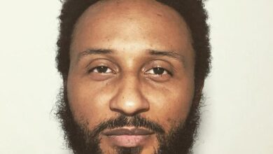 Photo of Download MP3: Wanlov The Kubolor – PPP ft. M3NSA & Mind You