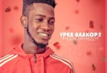 Photo of Ypee – The Box (Roddy Ricch Cover)