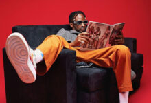 Photo of 9ice – Professor