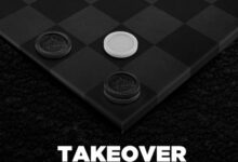 Photo of Magnom – Take Over