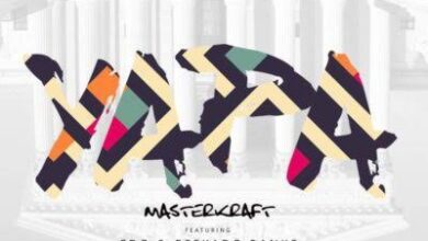 Photo of Masterkraft – Owo Yapa ft. Reekado Banks & CDQ