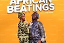 Photo of SDK Dele ft. Clemento Suarez – African Beatings