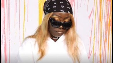 Photo of Eno Barony - Force Dem to Play nonsense ft. Sister Deborah, Strongman (Official video)